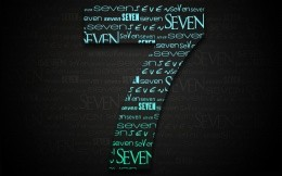 Seven (Windows 7)