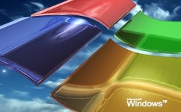 обои windows xp sp3