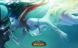 Worid of Warcraft