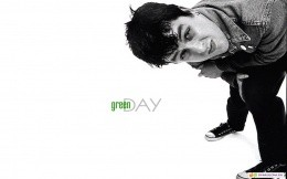 green day billy