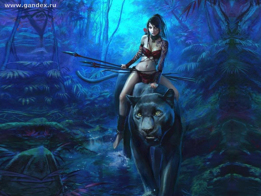 http://ru.wallfon.com/walls/fantasy/devuzhka-girl-on-a-panther-fantasy-wallpaper-fantasy.jpg