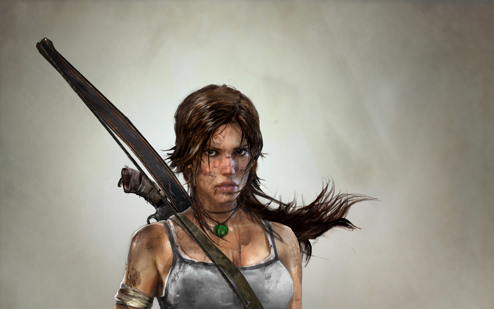 3d monster lara erotic queen
