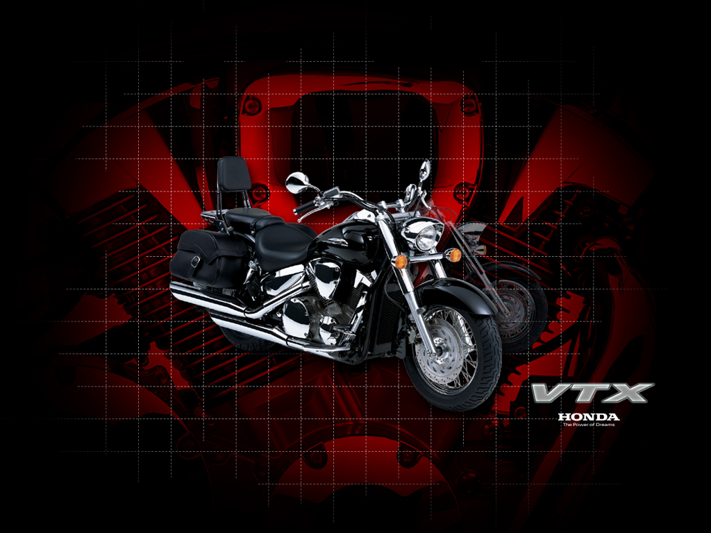 motorcycle and honda essay Honda motorcycles simple products which are easily obtained by honda's nationwide dealerships they are affordable and honda has introduced low and high version of motorcycles for each model to meet diverse consumer requirements honda report essay or any similar topic specifically for you.