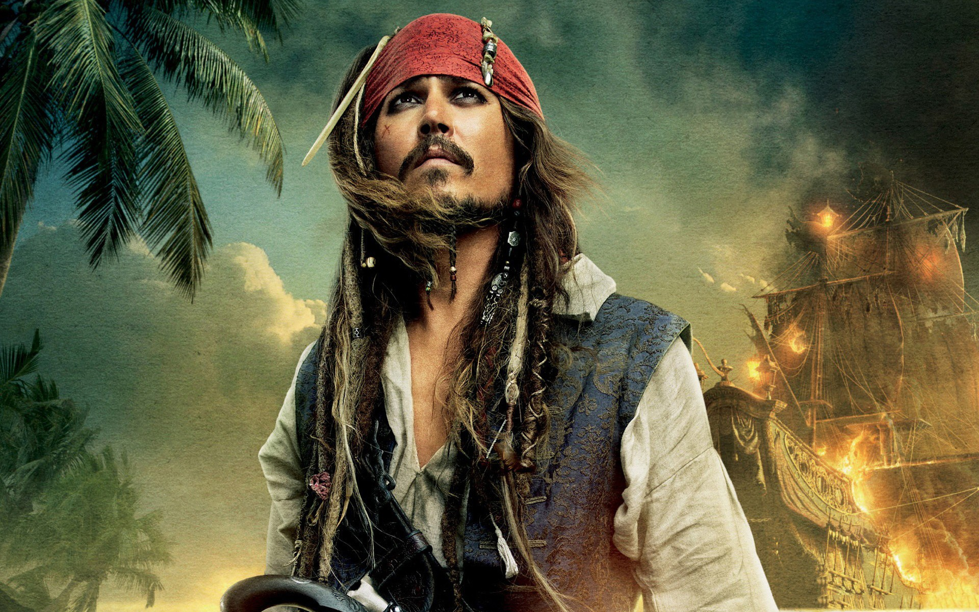 Foto sexxx pirates of the caribbean hentai sexy images