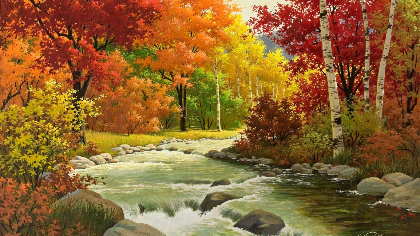 40 funonthenet sw the very best of scenic country and landscapes